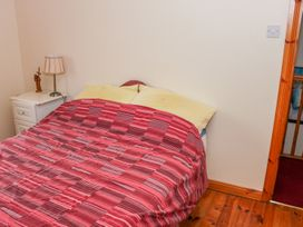 28 Willowbrook - County Donegal - 1009894 - thumbnail photo 10