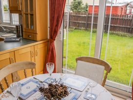 28 Willowbrook - County Donegal - 1009894 - thumbnail photo 8