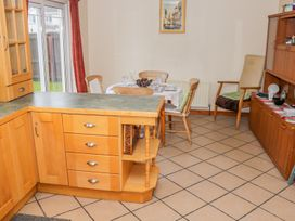 28 Willowbrook - County Donegal - 1009894 - thumbnail photo 5