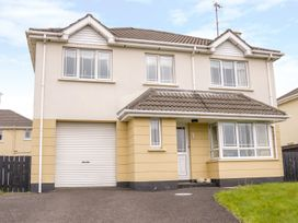 28 Willowbrook - County Donegal - 1009894 - thumbnail photo 1