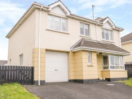 28 Willowbrook - County Donegal - 1009894 - thumbnail photo 2