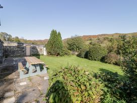 Dwynant - North Wales - 1009900 - thumbnail photo 27