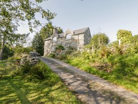 Dwynant - North Wales - 1009900 - thumbnail photo 4