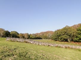 Dwynant - North Wales - 1009900 - thumbnail photo 33