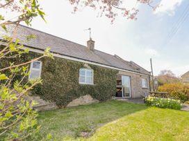 Forge Cottage - Northumberland - 1009909 - thumbnail photo 25