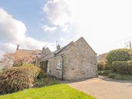 Forge Cottage - Northumberland - 1009909 - thumbnail photo 27