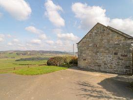 Forge Cottage - Northumberland - 1009909 - thumbnail photo 28