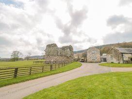 Forge Cottage - Northumberland - 1009909 - thumbnail photo 31