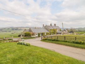 Forge Cottage - Northumberland - 1009909 - thumbnail photo 32
