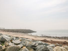 Peggy's Place - County Wexford - 1009927 - thumbnail photo 15
