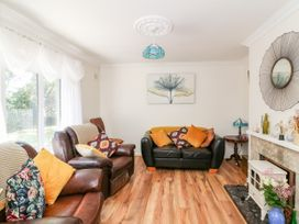 Peggy's Place - County Wexford - 1009927 - thumbnail photo 3