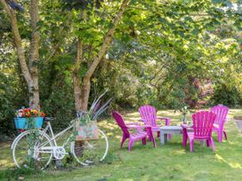 Peggy's Place - County Wexford - 1009927 - thumbnail photo 11