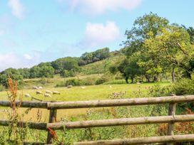 Jeffrey Barn - Peak District - 1009933 - thumbnail photo 22