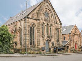 Church Quarters - Peak District - 1009934 - thumbnail photo 1