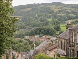Church Quarters - Peak District - 1009934 - thumbnail photo 25
