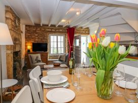 Thrower's Cottage - Cotswolds - 1009998 - thumbnail photo 9
