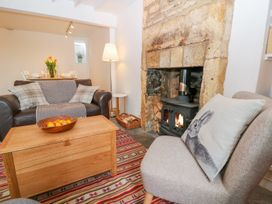 Thrower's Cottage - Cotswolds - 1009998 - thumbnail photo 5