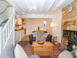 Thrower's Cottage - Cotswolds - 1009998 - thumbnail photo 6