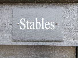 The Stables - Norfolk - 1009999 - thumbnail photo 3