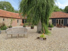 The Stables - Norfolk - 1009999 - thumbnail photo 20