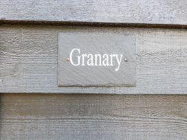The Granary - Norfolk - 1010000 - thumbnail photo 4