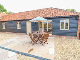 The Granary - Norfolk - 1010000 - thumbnail photo 2