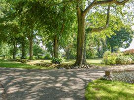 The Granary - Norfolk - 1010000 - thumbnail photo 16