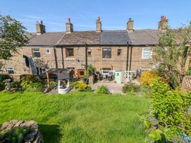 Beas Cottage - Peak District - 1010002 - thumbnail photo 24