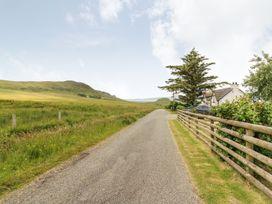 Prince's Point Villa - Scottish Highlands - 1010006 - thumbnail photo 31