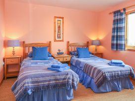 Prince's Point Villa - Scottish Highlands - 1010006 - thumbnail photo 19