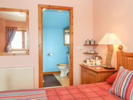 Prince's Point Villa - Scottish Highlands - 1010006 - thumbnail photo 28