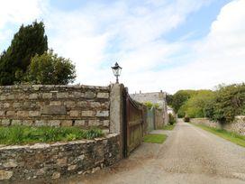 The Groom's House - Cornwall - 1010012 - thumbnail photo 32