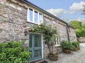 The Groom's House - Cornwall - 1010012 - thumbnail photo 2