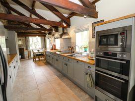 The Groom's House - Cornwall - 1010012 - thumbnail photo 4