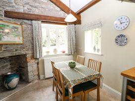 The Groom's House - Cornwall - 1010012 - thumbnail photo 5