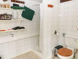 The Groom's House - Cornwall - 1010012 - thumbnail photo 10