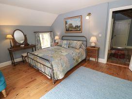 The Groom's House - Cornwall - 1010012 - thumbnail photo 11