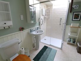 The Groom's House - Cornwall - 1010012 - thumbnail photo 14