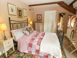 The Groom's House - Cornwall - 1010012 - thumbnail photo 15