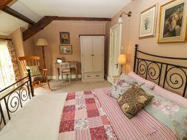 The Groom's House - Cornwall - 1010012 - thumbnail photo 17