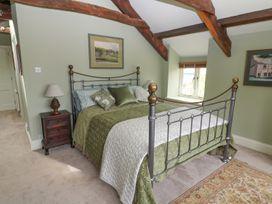 The Groom's House - Cornwall - 1010012 - thumbnail photo 22