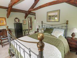 The Groom's House - Cornwall - 1010012 - thumbnail photo 23