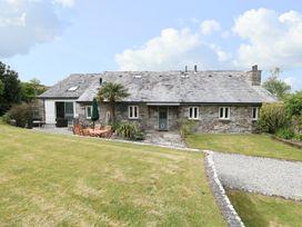 The Groom's House - Cornwall - 1010012 - thumbnail photo 1