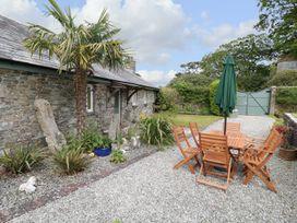 The Groom's House - Cornwall - 1010012 - thumbnail photo 27