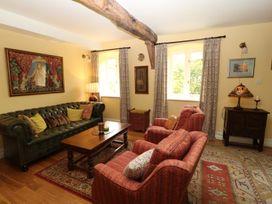 The Groom's House - Cornwall - 1010012 - thumbnail photo 28