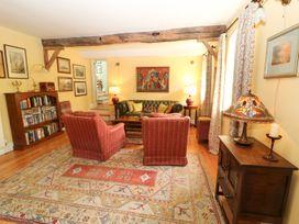 The Groom's House - Cornwall - 1010012 - thumbnail photo 29