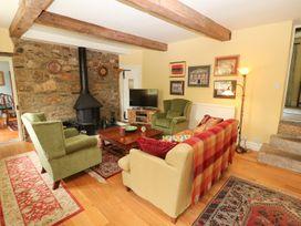 The Groom's House - Cornwall - 1010012 - thumbnail photo 30