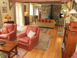 The Groom's House - Cornwall - 1010012 - thumbnail photo 31