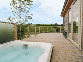 3 Valley View - Cornwall - 1010020 - thumbnail photo 15