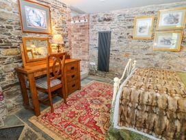 The Bothy - Cornwall - 1010021 - thumbnail photo 12
